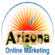 Podcast from AZ Online Marketing.