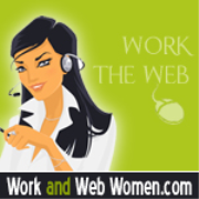 Work and Web Women