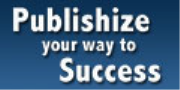 Publishize Your Way to Success Podcast