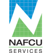 NAFCU Services Credit Union Podcasts