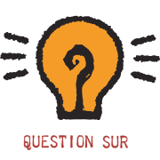 Question Sur ? - RTS Un / RTS Deux