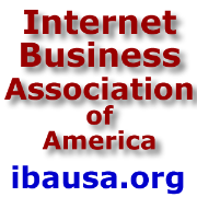 Internet Business Association of America Podcast