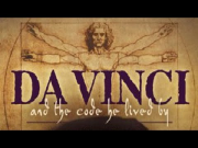 Leonardo DaVinci - Full Documentary