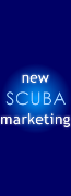 SCUBA Marketing