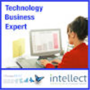 Technology Business Expert from Intellect and ChangeBEAT
