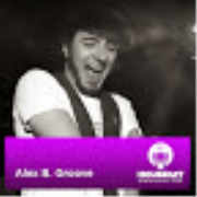 Deep House Cat Show - Mo' Love Mix - with Alex B. Groove