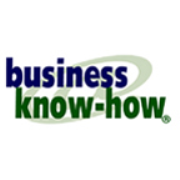 20 Years Online With Business Know-How