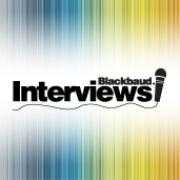 Blackbaud Interviews