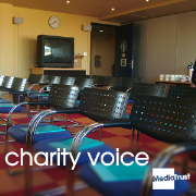 Charity Voice from the Media Trust