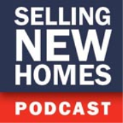 Selling More Homes Podcast