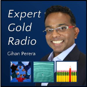 Expert's Gold: Leverage Nuggets for Experts