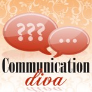 Communication Diva Podcast With Jenn Swanson