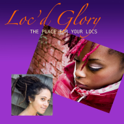 Loc'd Glory Radio