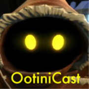 OotiniCast | A Star Wars: The Old Republic (SWTOR) podcast