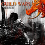 MMO Reporter » Guild Wars Reporter Podcast