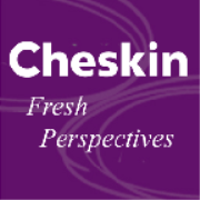 Cheskin Fresh Perspectives