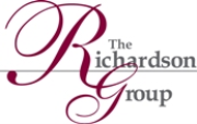 The Richardson Group Podcast Series