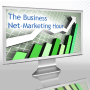 The Business Net-Marketing Hour