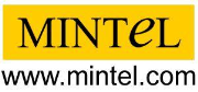 Mintel presents: the world's first consumer research podcasts.
