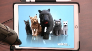 iOS 365: Best Apps for Your Pets