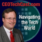 ceoTechCast