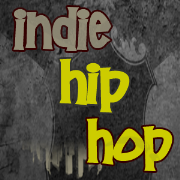 IndieHipHop.net » Podcast