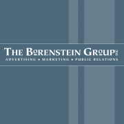 Borenstein Group - Building an Effective Brand