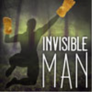 The Invisible Man Presents (Large MP4)