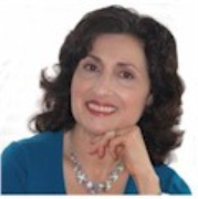 Strategy Rx  - Podcast from Dr. Francine Gaillour