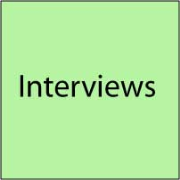 Manager Interviews