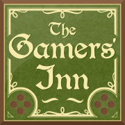 The Gamers' Inn