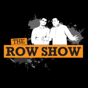 The Row Show HD