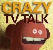 Crazy TV Talk