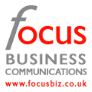 Focus Podcast - Impact