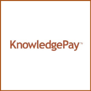 KnowledgePay Podcast Series on Compensation