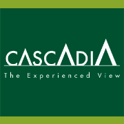 Cascadia Consulting Group Podcast