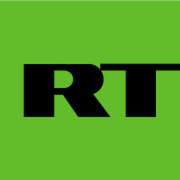 RT Global in English - Live TV
