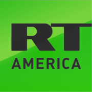 RT America in English