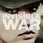 The Invisible War: Official Podcast