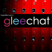 Hypable's Glee Chat