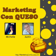 Marketing Con Queso