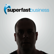 SuperFastBusiness with James Schramko