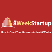 The 8-Week Startup