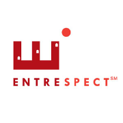 Entrespect Podcast