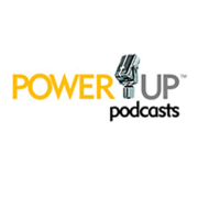 PowerUp Podcasts by PowerMark