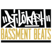 Bassment Beats + New World Show » podcasts