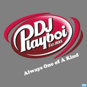 SECRET SAUCE 1.2 - VOL 1/PART 2 (2011 Yearmix Cont) | DJ PLAYBOI PODCAST LAUNCH