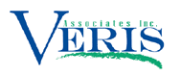 Veris Associates, Inc. - Corporate Learning and Training