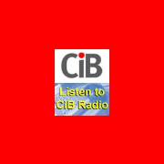 CiB Radio from Communicators in Business UK