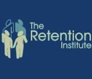 The Retention Institute: Rethinking Retention